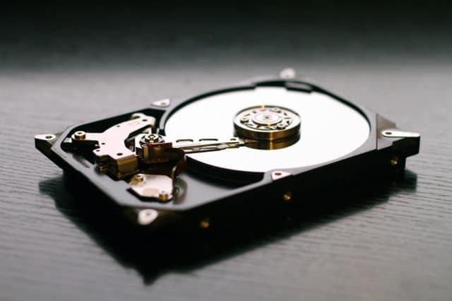 """Co zrobić gdy nasze dane """"przepadły""""? – poradnik"""
