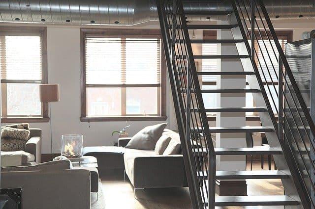 Formalności, które musisz załatwić po sprzedaży mieszkania w roku 2020
