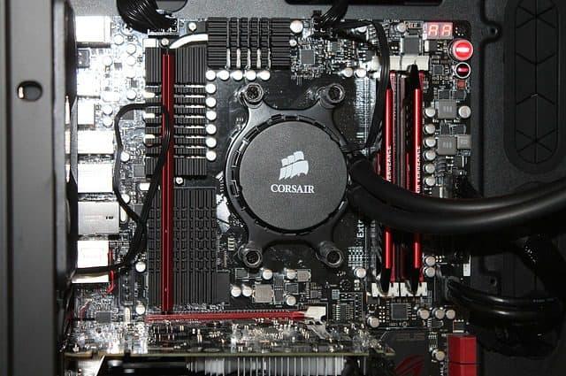Laptop do gier - jak wybrać najlepszy?