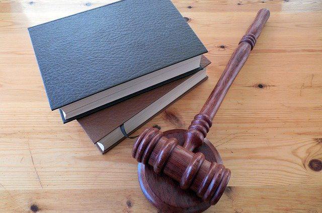 Ile kosztuje pomoc adwokata w sprawie rozwodowej?